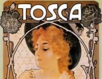 biglietti Tosca roma 2011